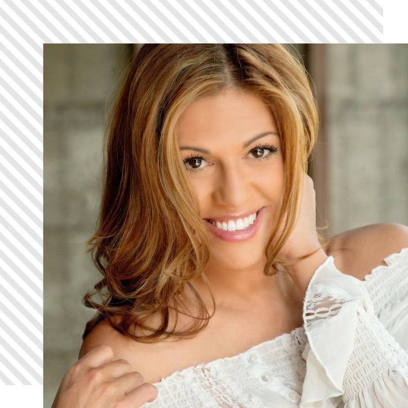 Welcome! - Kristina Madden Media - Central Florida